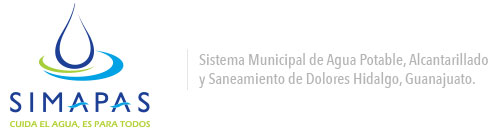 Sistema de Agua Potable Dolores Hidalgo