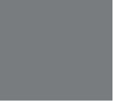 Logo Simapas Gris