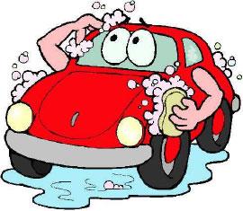 lava-coche