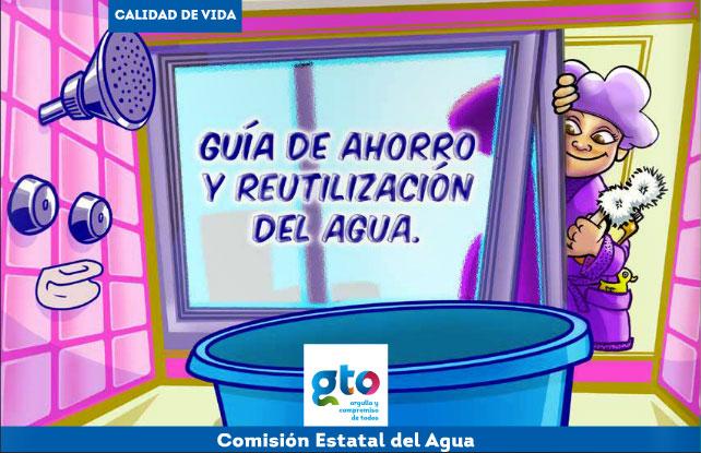 guia_cultura_del_agua