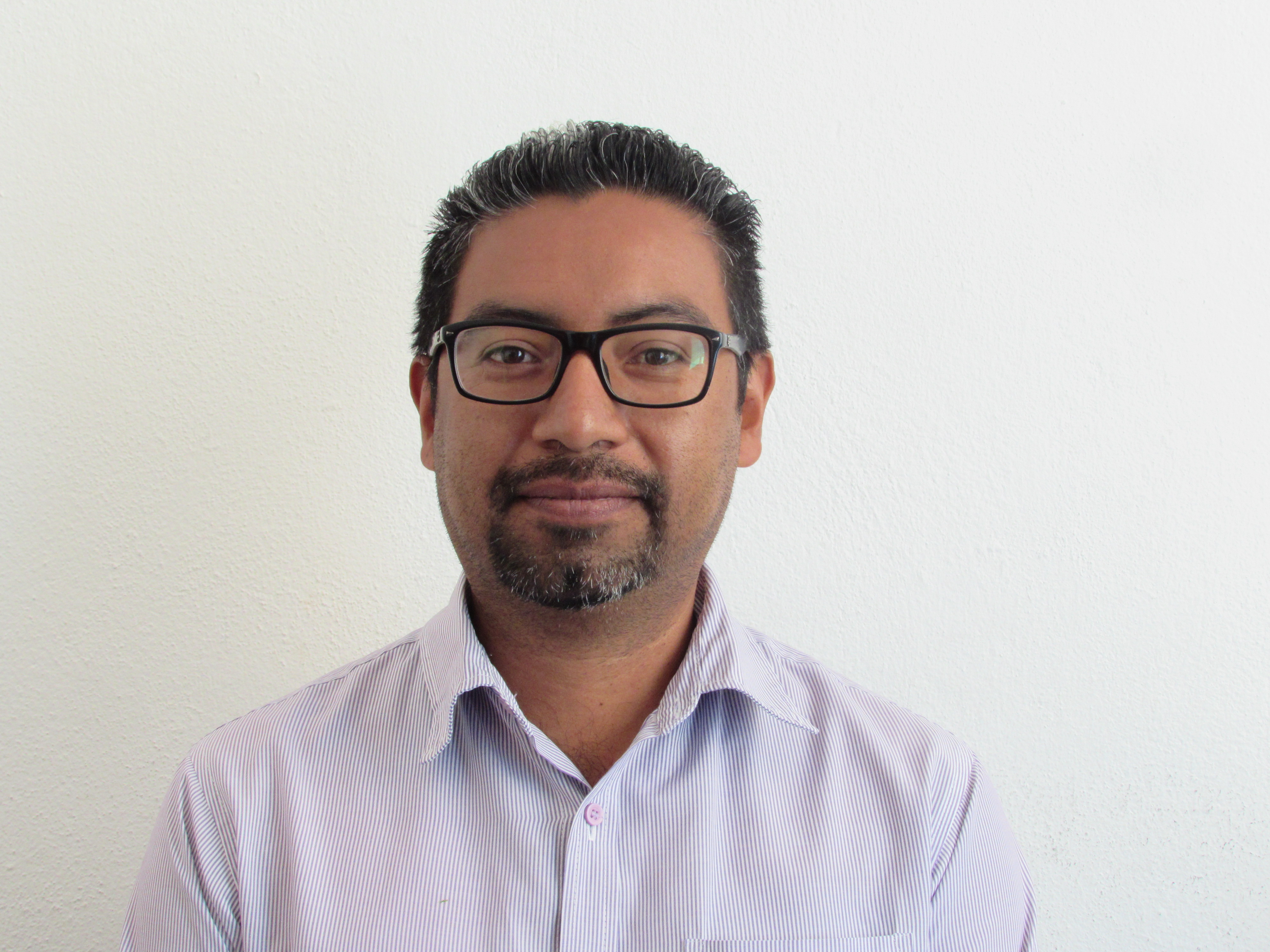 David Hernández Orta