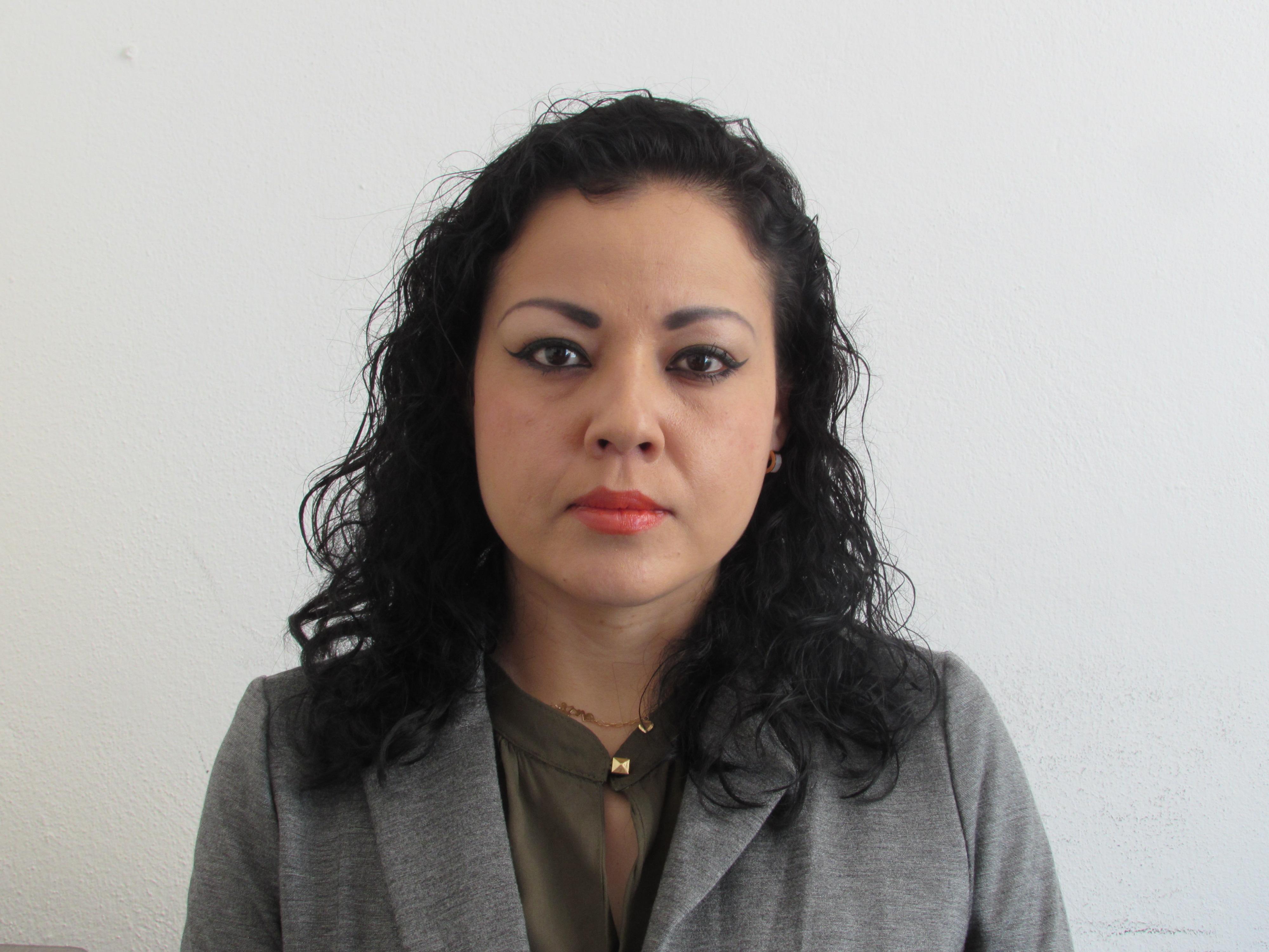 Beatriz Adriana González
