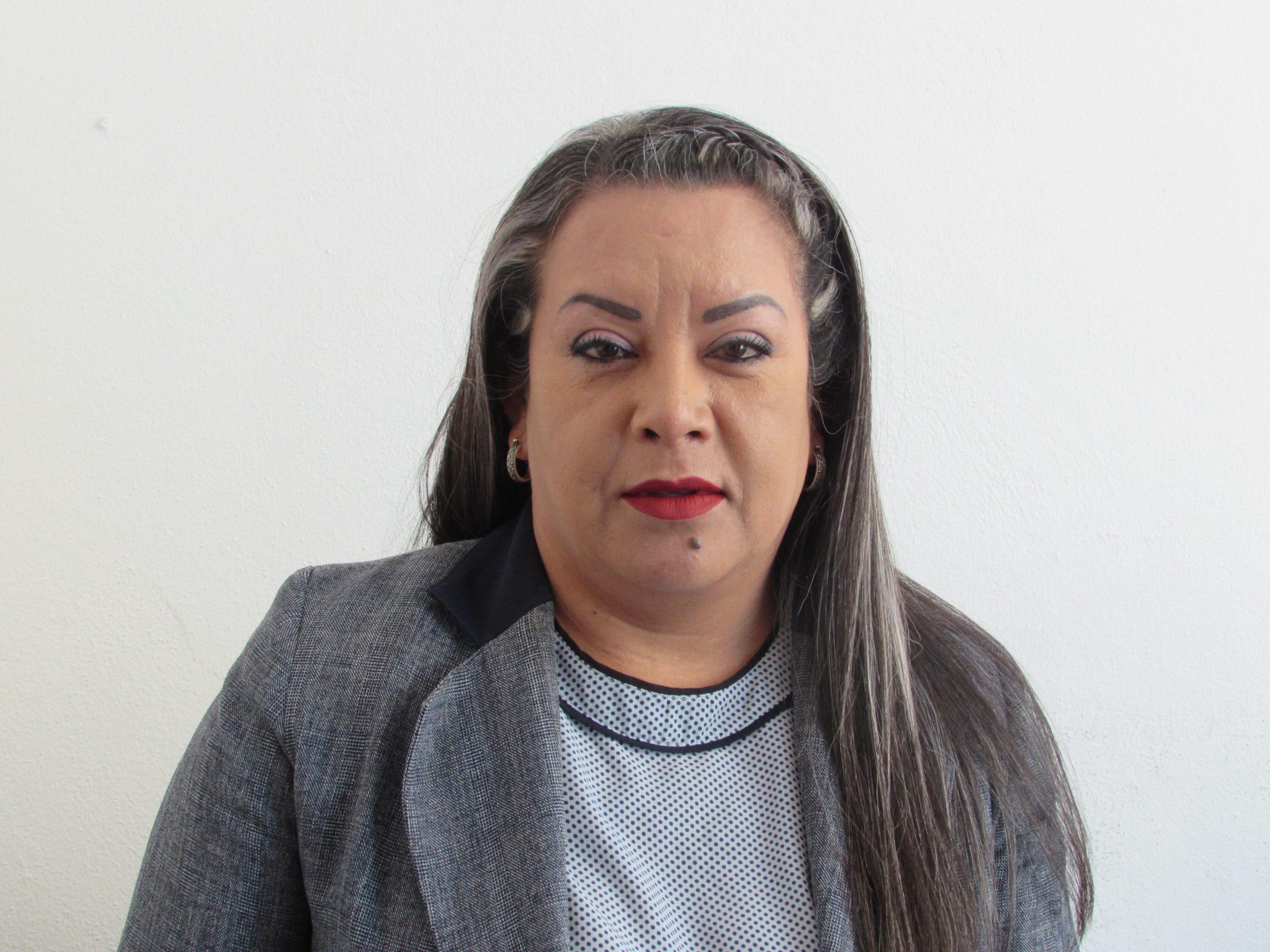 María del Pilar Esquivel