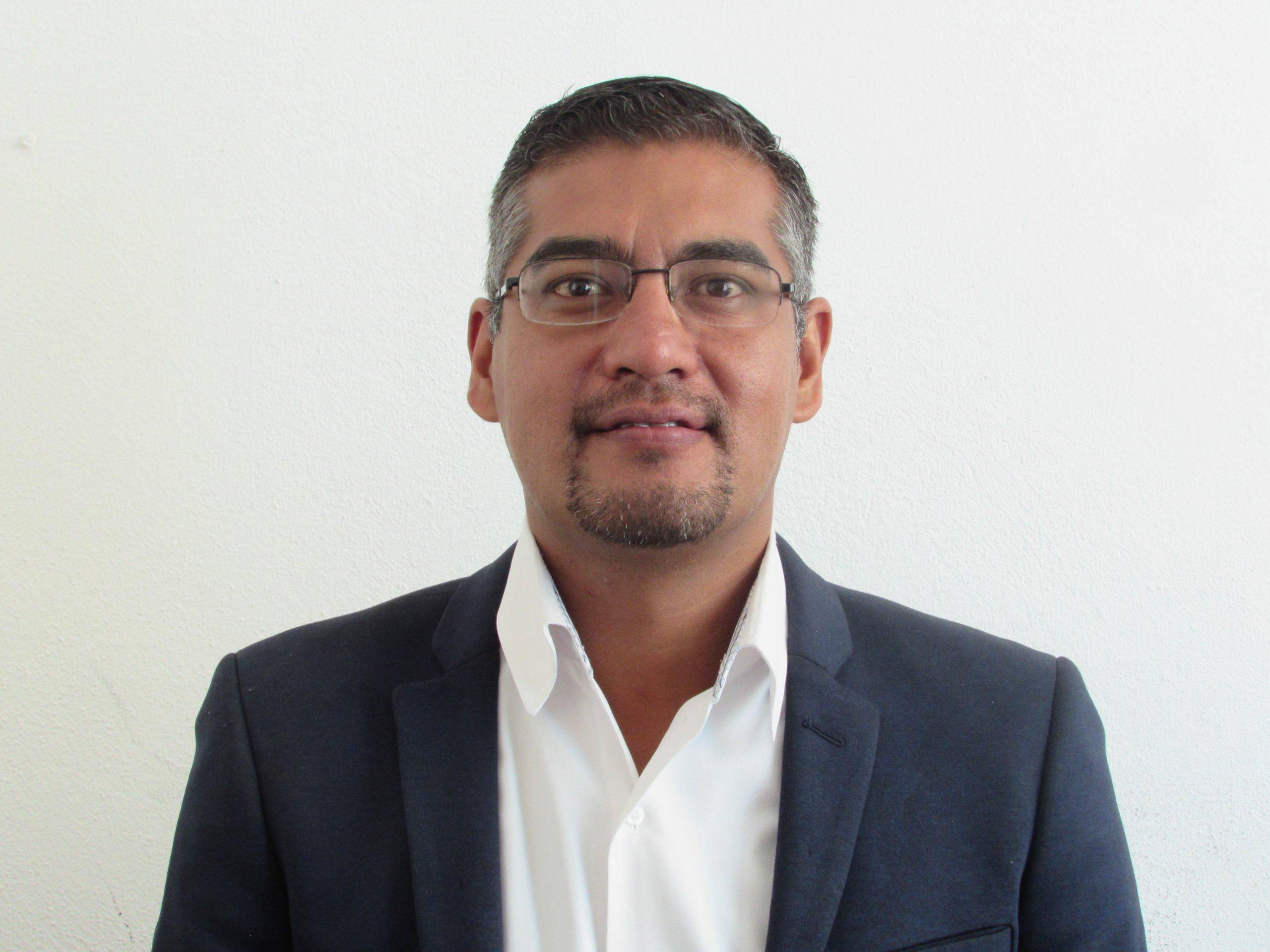 Juan Cervantes Jaramillo